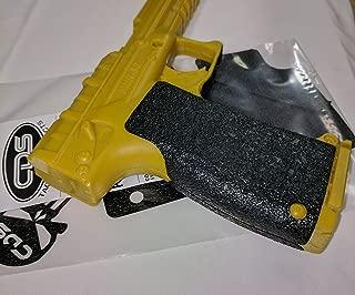 Grip Wrap for Kel-Tec PMR-30, CMR-30