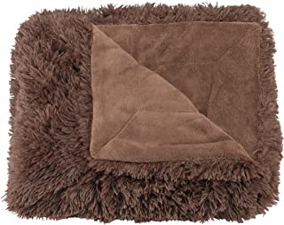 Best casual home blanket Reviews