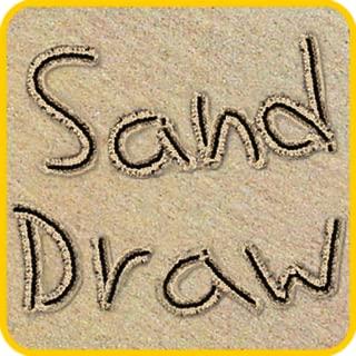 sand draw free
