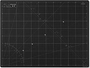 ca mit Gitternetz 30 x 45 cm folia 2341 Bastelunterlage Schneidunterlage