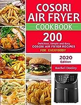 Best air fryer images Reviews