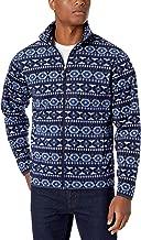 men's down sweater hoody