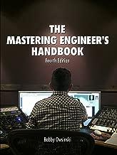 Best audio mastering handbook Reviews