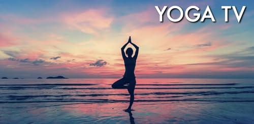 『Yoga TV』の16枚目の画像