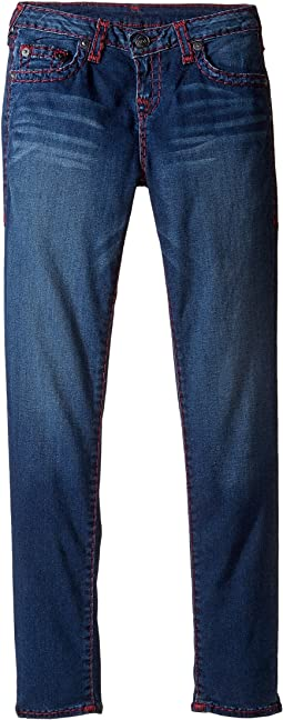 Casey Super T Jeans (Big Kids)