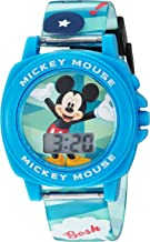 Best talking mickey mouse watch Reviews