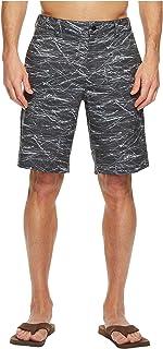 [ノースフェイス] メンズ ハーフ&ショーツ Rolling Sun Hybrid Shorts - 10