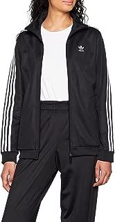adidas Women's DH3192 Contemp BB Track Jacket