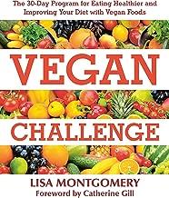 Best raw vegan challenge Reviews