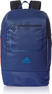 adidas training climacool backpack