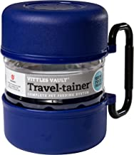 Best gamma travel tainer in blue Reviews