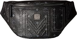 Stark Gunta Studs Belt Bag Medium