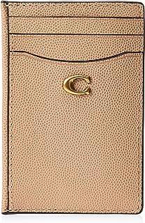 Coach Spring-Summer 19 Wallets, 1x11x7.5 cm (W x H x L)
