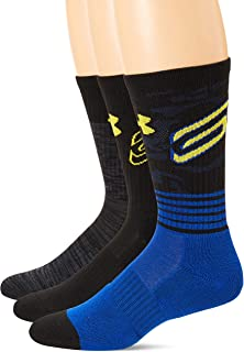 Best adidas youth baseball socks Reviews