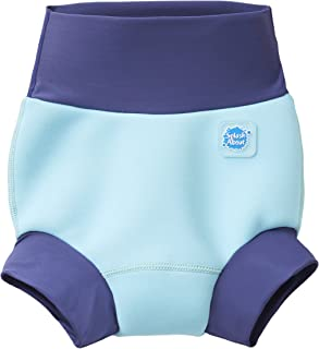 Splash About New and Improved Happy Nappy™ Swim Diapers
