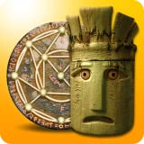 Amazon Free App of the Day: The Treasure of Mystery Island – A Seek and Find Puzzler
