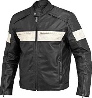 Best river road leather Reviews