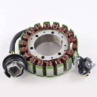 Generator Stator for Can-Am Traxter 500 650 cc 1999-2005 (XT Max XL)
