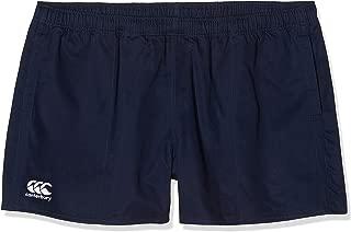canterbury Men's Professional Cotton Shorts