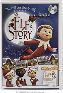 Best elf on the shelf website Reviews