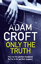 Best book only the truth Reviews
