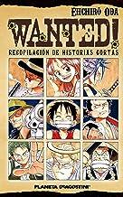 Wanted (One Piece) (Manga Shonen)