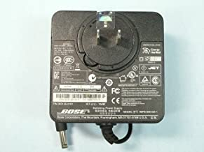 Bose Power Supply 95PS-030-CD-1 for SoundDock Portable, SoundLink Air and SoundLink Wireless