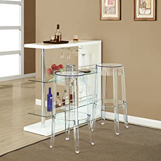 lexington furniture bar stools