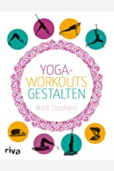 Yoga-Workouts gestalten (German Edition) Kindle Edition