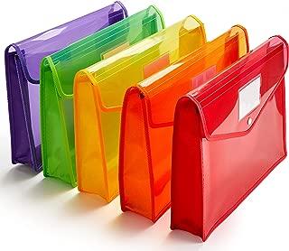Best file folder card Reviews