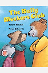 The Bully Blockers Club Kindle Edition