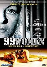 99 women 1969 movie
