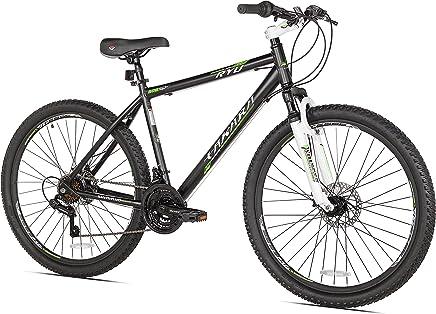 8f17a4c8874 Amazon.com: 20 to 24 Speed - Mountain Bikes / Bikes: Sports & Outdoors