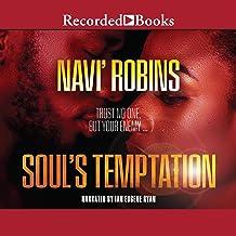 Soul's Temptation