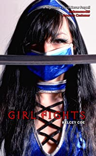 The Girl Fights