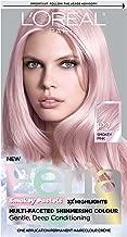 Best loreal pastel hair color Reviews