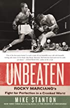 Best mike stanton rocky marciano Reviews
