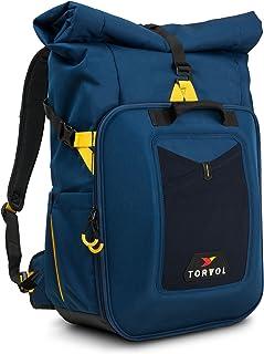 Torvol® Rucksack Drone Adventure Backpack