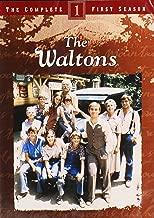 Waltons, The:S1 (RPKG/Stack Hub)