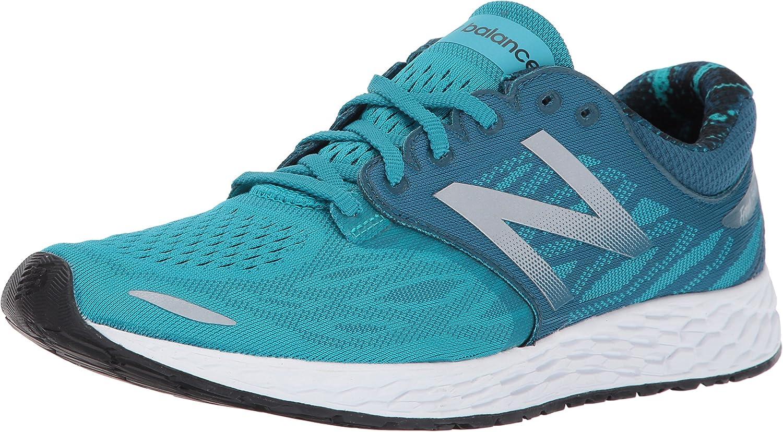 New Balance Women's Zante V3 Running shoes