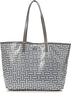 Lacoste Women CROISIERE Medium Shopping Bag