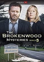 Best brokenwood season 6 Reviews