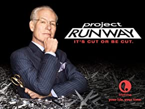 Best project runway season 3 episode 6 Reviews