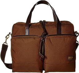 Dryden Briefcase