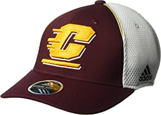 1b632566ae951 Amazon.com  adidas - Baseball Caps   Caps   Hats  Sports   Outdoors