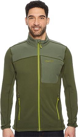 Marmot - Outland Jacket