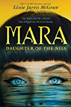 mara والابنة of the Nile