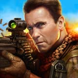 Join millions of players from around the world Build & customize an elite military base for defensive strength or offensive might Use tanks, helicopters, and modern military units to blitz your enemies Claim the title of Head of State to grant protec...
