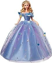 Disney Royal Ball Cinderella Doll
