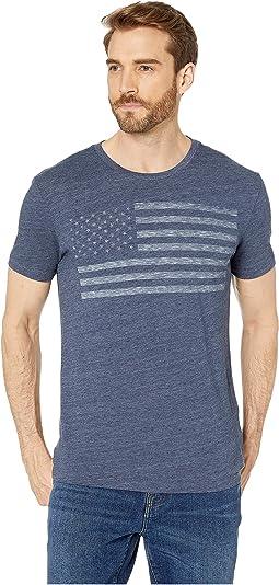 American Navy
